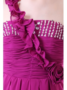 images/201311/small/Charming-Fuchsia-Chiffon-Pregnant-Club-Dress-3441-s-1-1383923385.jpg