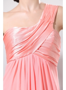 images/201311/small/Charming-Grecian-One-Shoulder-Maternity-Cocktail-Dress-3530-s-1-1384443837.jpg
