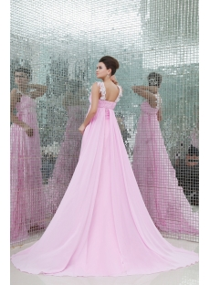 images/201311/small/Charming-Pink-Pregnant-Formal-Evening-Dress-3620-s-1-1385137704.jpg