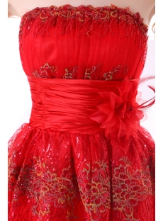 images/201311/small/Charming-Red-Puffy-Embroidery-Sweet-16-Dress-3466-s-1-1384007264.jpg