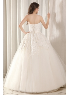 images/201311/small/Charming-Roses-Sweetheart-15-Quinceanera-Gown-Dresses-3317-s-1-1383299950.jpg