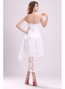 images/201311/small/Chic-Strapless-High-low-Lace-Wedding-Dresses-Summer-2012-3427-s-1-1383838690.jpg