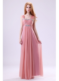 images/201311/small/Chic-Straps-Coral-Evening-Dress-for-Full-Figure-3547-s-1-1384516697.jpg