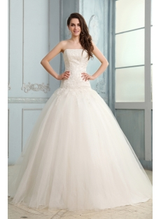 images/201311/small/Concise-Drop-Waist-Mermaid-Wedding-Dress-3326-s-1-1383314558.jpg