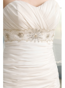 images/201311/small/Concise-Sheath-Casual-Bridal-Gown-with-Small-Train-3339-s-1-1383386785.jpg