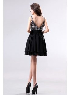 images/201311/small/Cute-Low-Back-Little-Black-Party-Dresses-3489-s-1-1384177208.jpg