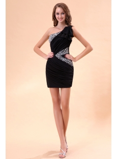 images/201311/small/Cute-One-Shoulder-Little-Black-Club-Dresses-3477-s-1-1384164115.jpg