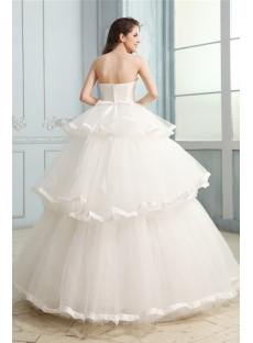 images/201311/small/Cute-Sweetheart-Long-Quinceanera-Gown-3330-s-1-1383318447.jpg