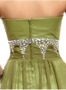 images/201311/small/Dark-Green-Strapless-A-line-Long-Prom-Dress-3656-s-1-1385738667.jpg