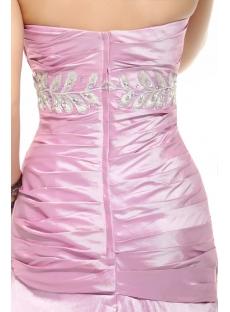 images/201311/small/Discount-Long-Taffeta-Elegant-A-line-Evening-Dress-3665-s-1-1385808537.jpg