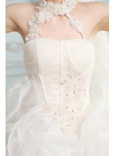 images/201311/small/Dramatic-Halter-Ball-Gown-Chapel-Train-Ruffles-Wedding-Dress-3337-s-1-1383385504.jpg