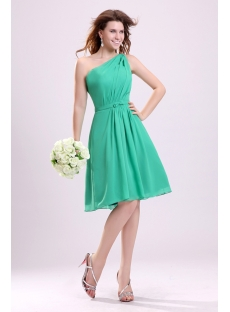 images/201311/small/Elegant-Green-One-Shoulder-Bridesmaid-Gown-for-Petite-Girls-3422-s-1-1383835951.jpg