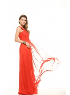 images/201311/small/Elegant-Red-One-Shoulder-Empire-Maternity-Evening-Dress-3651-s-1-1385654644.jpg