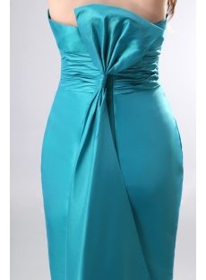 images/201311/small/Elegant-Teal-Blue-Long-Sheath-Evening-Dress-3491-s-1-1384263835.jpg