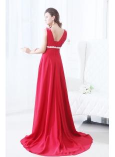 images/201311/small/Elegant-V-neckline-Princess-Prom-Dress-3598-s-1-1384963924.jpg