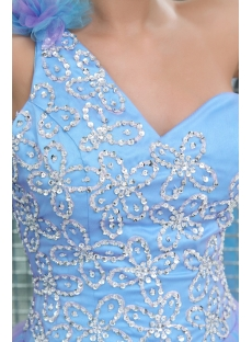 images/201311/small/Exquisite-One-Shoulder-2013-Colorful-Vestidos-Para-Quinceanera-3619-s-1-1385137151.jpg