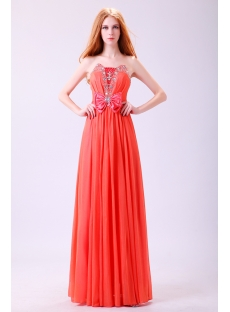 images/201311/small/Exquisite-Watermelon-Strapless-Prom-Dress-2011-3571-s-1-1384769282.jpg