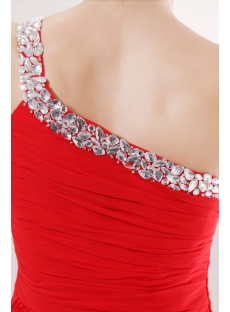 images/201311/small/Fancy-Red-One-Shoulder-Pregnant-Evening-Dress-3527-s-1-1384442329.jpg