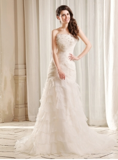 images/201311/small/Flatter-Strapless-Long-Trumpet-Bridal-Gown-with-Train-3320-s-1-1383304048.jpg