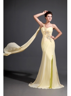 images/201311/small/Flowing-Yellow-One-Shoulder-2014-Prom-Dresses-3632-s-1-1385462433.jpg