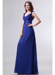 images/201311/small/Formal-Royal-Long-Chiffon-Bridesmaid-Dress-3490-s-1-1384263570.jpg