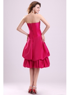 images/201311/small/Glamorous-Hot-Pink-Taffeta-Bubble-Short-Quinceanera-Gown-3434-s-1-1383841270.jpg