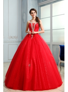 images/201311/small/Glamorous-Red-Jeweled-Quinceanera-Gown-Dress-3344-s-1-1383399515.jpg