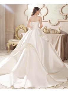 images/201311/small/Graceful-A-line-2013-Bridal-Gowns-3321-s-1-1383305192.jpg