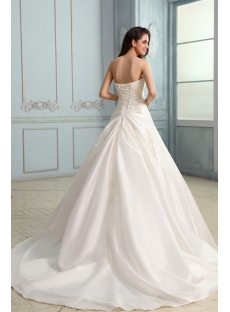 images/201311/small/Graceful-Long-Taffeta-Corset-Sweetheart-Wedding-Dress-3340-s-1-1383387418.jpg