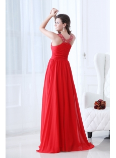 images/201311/small/Graceful-Red-Chiffon-Prom-Gown-2014-Spring-3633-s-1-1385463165.jpg