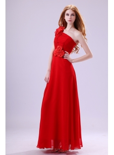 images/201311/small/Graceful-Red-One-Shoulder-Prom-Gown-3540-s-1-1384513974.jpg