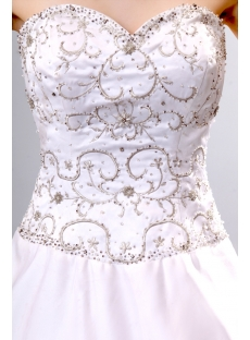 images/201311/small/Ivory-Embroidery-Mature-Bridal-Gowns-with-Train-in-Fall-3499-s-1-1384268614.jpg