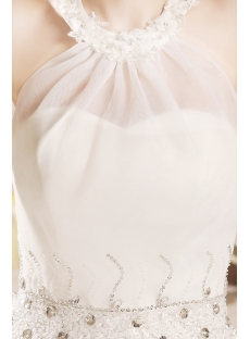 images/201311/small/Ivory-Modest-Halter-Bridal-Gown-3324-s-1-1383313247.jpg