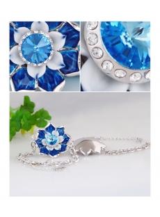 images/201311/small/Jingdezhen-Blue-and-White-Porcelain-Bracelet-3539-s-1-1384512269.jpg