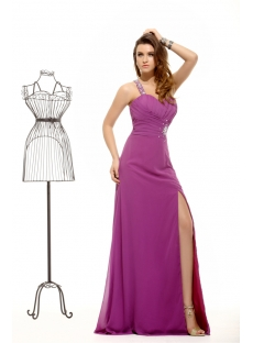 images/201311/small/Lilac-Criss-cross-Summer-Sexy-Evening-Dress-2013-3663-s-1-1385741884.jpg