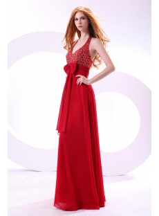 images/201311/small/Luxury-Halter-Maternity-Cocktail-Gown-with-Jewels-3453-s-1-1383993980.jpg