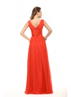 images/201311/small/Modest-Red-Chiffon-Prom-Dress-for-Full-Figure-3649-s-1-1385651810.jpg
