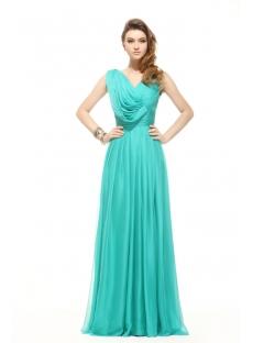 images/201311/small/Modest-V-neckline-Long-Chiffon-Evening-Dress-2014-Spring-3643-s-1-1385559769.jpg