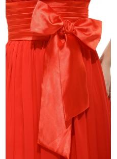 images/201311/small/Plain-Red-Chiffon-Cheap-Evening-Dress-3647-s-1-1385650447.jpg