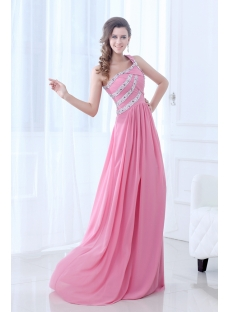images/201311/small/Popular-One-Shoulder-Pink-2011-Prom-Dress-3588-s-1-1384787158.jpg