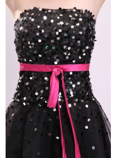 images/201311/small/Pretty-Black-Sequins-Sweet-16-Dresses-for-Birthday-Girl-3429-s-1-1383839757.jpg