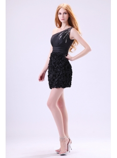 images/201311/small/Pretty-One-Shoulder-Little-Black-Cocktail-Dress-3551-s-1-1384601454.jpg