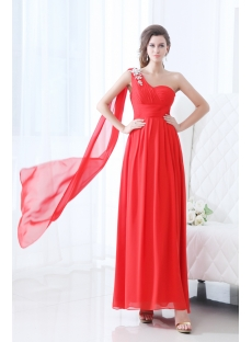 images/201311/small/Pretty-Red-Ankle-Length-2012-Prom-Dress-3597-s-1-1384872215.jpg