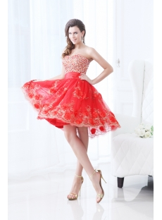 images/201311/small/Pretty-Red-Short-Vestidos-de-Quinceanera-3596-s-1-1384871837.jpg