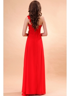 images/201311/small/Pretty-Ruched-Chiffon-2011-Prom-Dresses-with-One-Shoulder-3457-s-1-1383996453.jpg