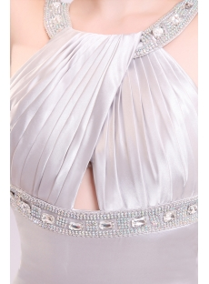 images/201311/small/Pretty-Silver-Satin-Open-Back-Wedding-Dress-3399-s-1-1383747240.jpg