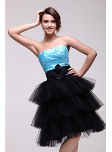 images/201311/small/Pretty-Strapless-Blue-and-Black-Sweet-16-Dress-3669-s-1-1385810658.jpg