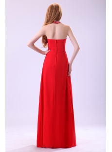 images/201311/small/Red-Halter-Long-Evening-Dress-for-Petite-Women-3445-s-1-1383925424.jpg