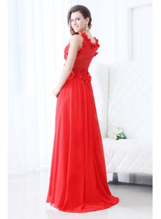 images/201311/small/Red-Illusion-Back-Maternity-Prom-Dress-2011-3601-s-1-1384964752.jpg