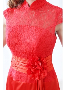 images/201311/small/Red-Lace-High-Neckline-East-Prom-Dress-3602-s-1-1384965438.jpg